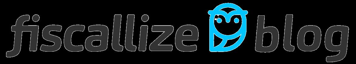 Fiscallize Blog